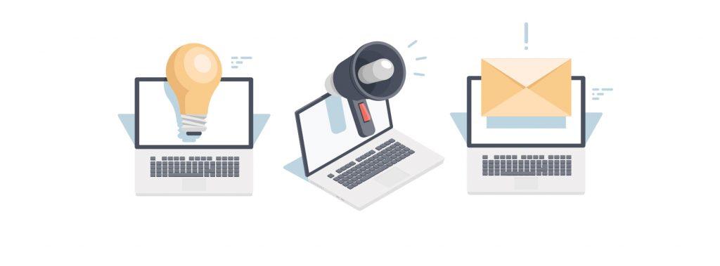 digital-pr-hizmeti